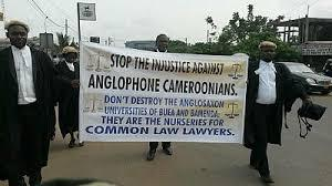 Cameroun 5