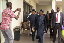Chief dr obasanjo 3