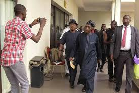 Chief dr obasanjo 3