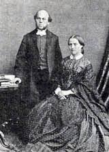 David and anna hinderer 1