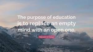 Education 4