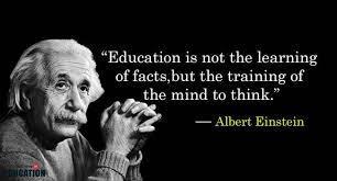 Education 5