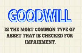 Goodwil