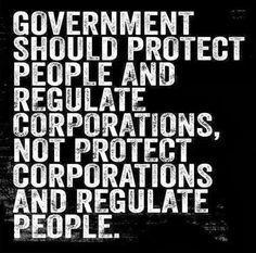 Govt 2