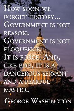 Govt 3