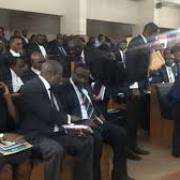 Judiciary 2