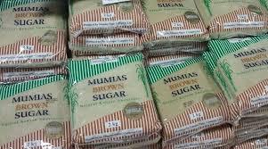 Local sugar