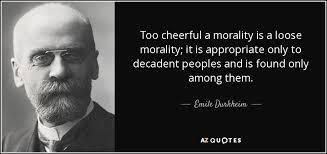 Morality 1