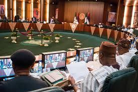 Nigeria 16