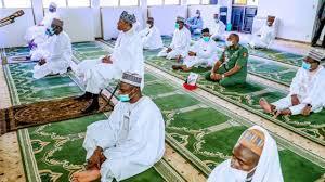 Nigeria 17