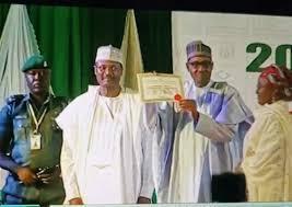 Nigeria 7
