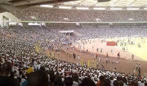 Nigerians 1