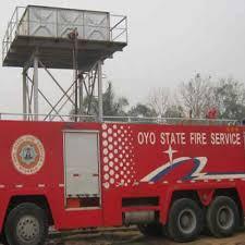 Oyo state 2