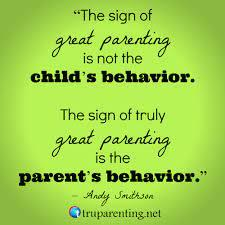 Parent 1