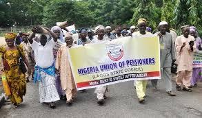 Pensioners 1