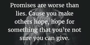 Promise 1