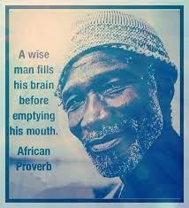 Wise 1